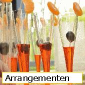 arrangementen