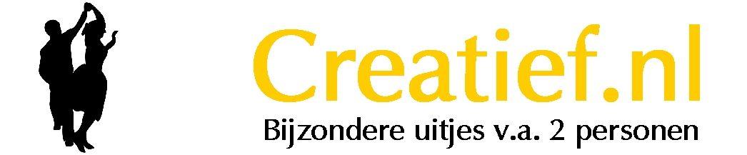 Creatief.nl